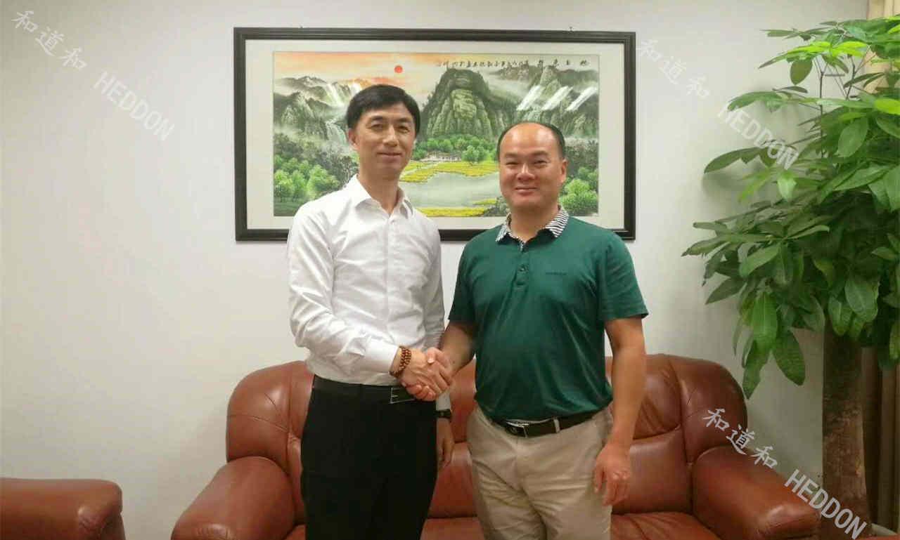 金津农业销售额增长405%,利润增长500%的阿米巴经营威力
